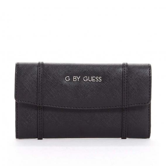 Guess rahakott 48188