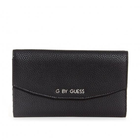 Guess rahakott 48190