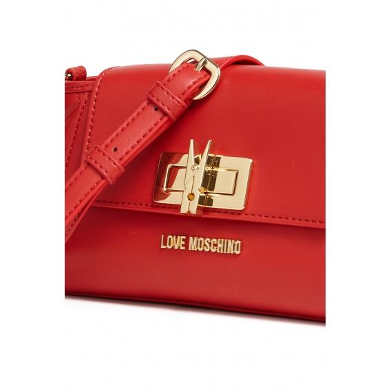 Moschino taske 56383