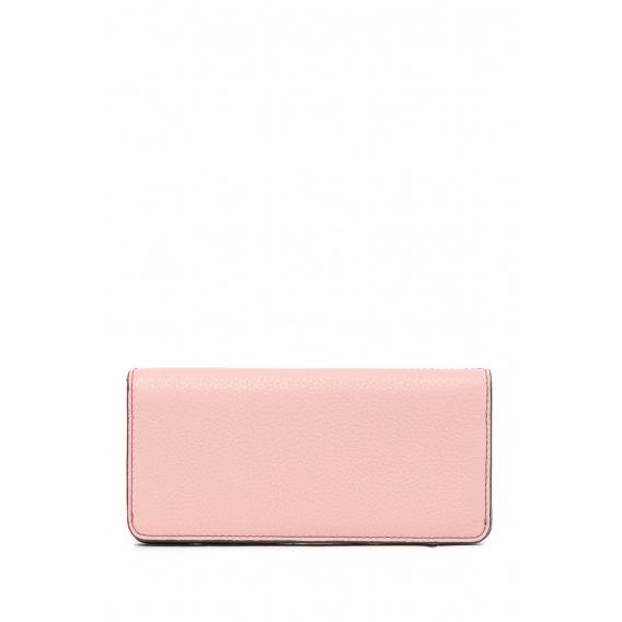 Marc Jacobs rahakott 56452
