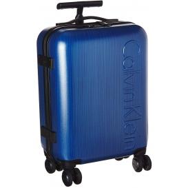 """Calvin Klein 20"""" matkalaukku"""