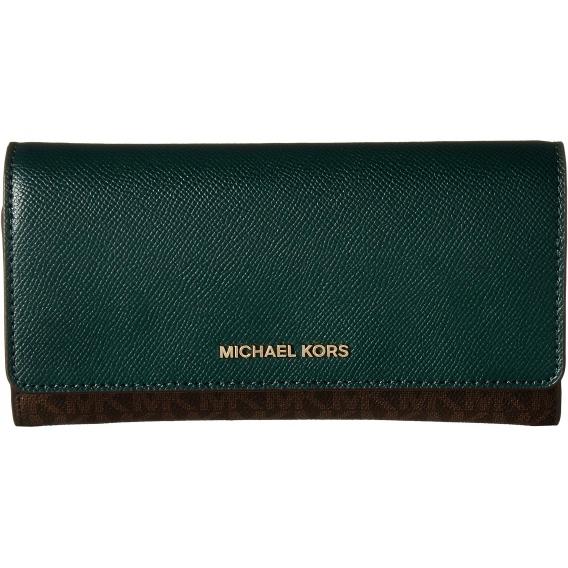 Michael Kors rahakott 56781