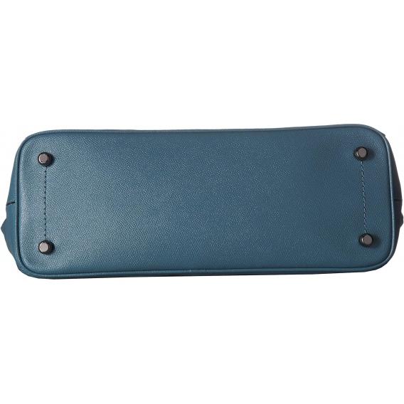 COACH handväska 58880