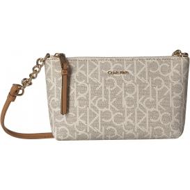 d6170db48518 Calvin Klein женские сумки