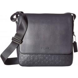 COACH kott