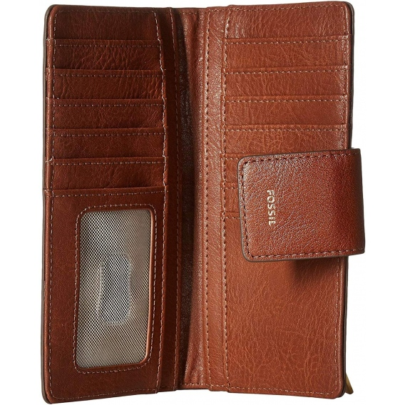 Fossil rahakott 59380