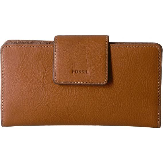 Fossil rahakott 59406
