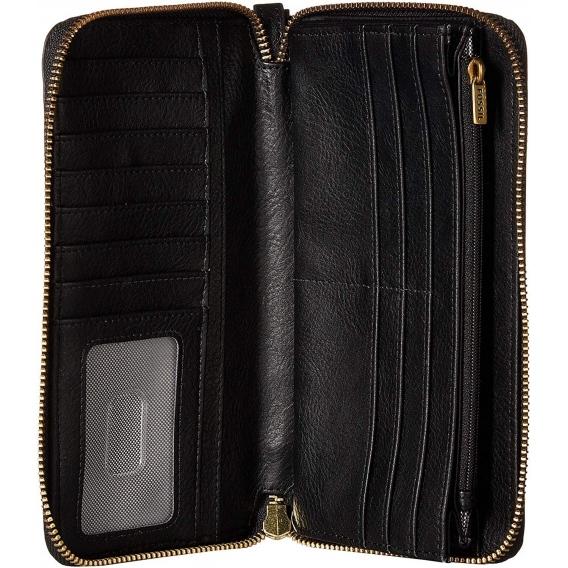 Fossil rahakott 59410