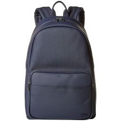 Lacoste ryggsäck