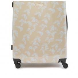 Anne Klein kuffert