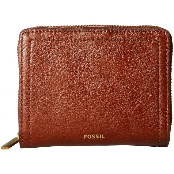 Fossil rahakott 59833