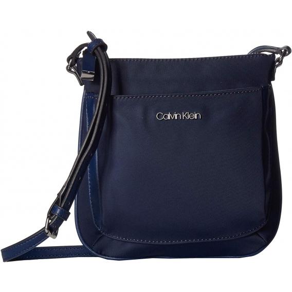 Calvin Klein käekott 59980