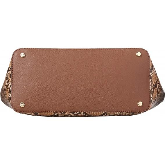 Calvin Klein käsilaukku 59994