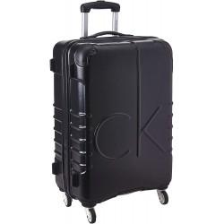 """Calvin Klein 24"""" matkalaukku"""