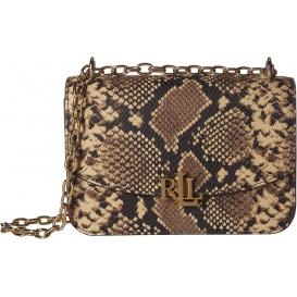 LAUREN Ralph Lauren handväska