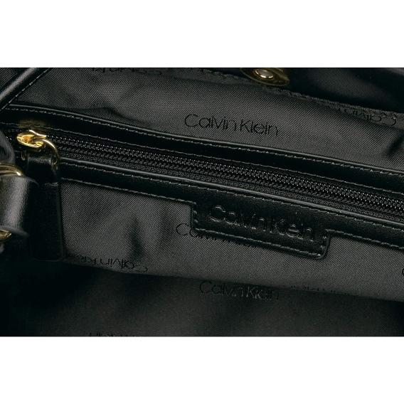 Calvin Klein taske 60578