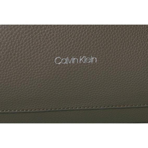 Calvin Klein käekott 60580
