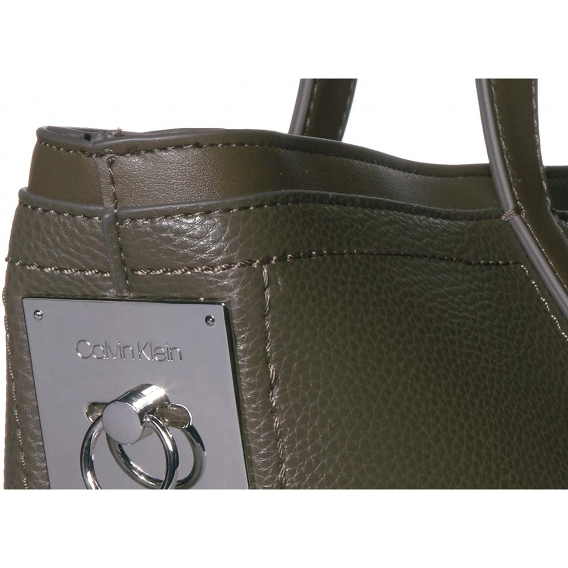 Calvin Klein taske 60580