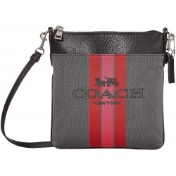COACH käsilaukku