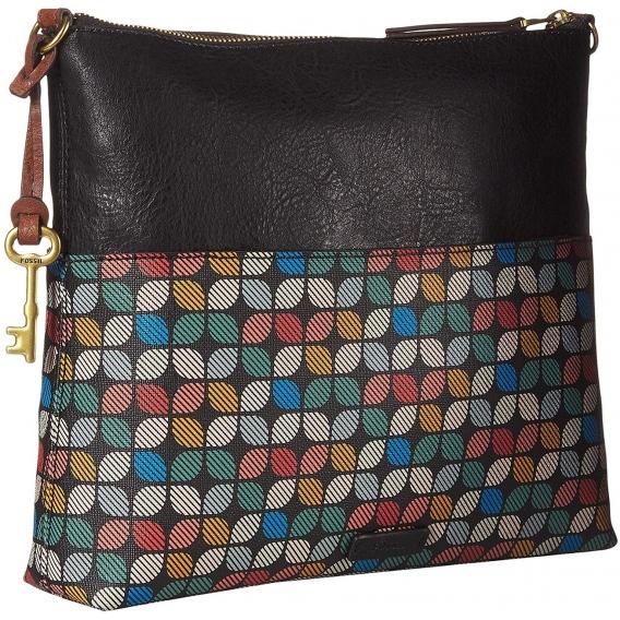 Fossil handväska 60785