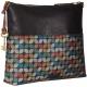Fossil käsilaukku 60785