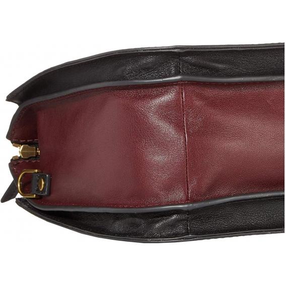 Fossil käsilaukku 60816