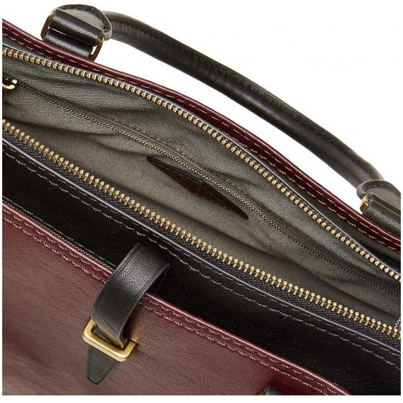 Fossil handväska 60816