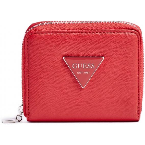 Guess rahakott 48363