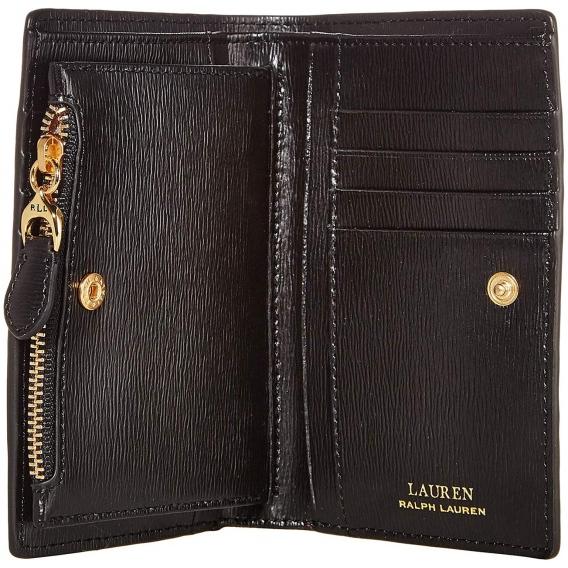 LAUREN Ralph Lauren rahakott 61157