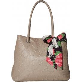 Betsey Johnson käsilaukku