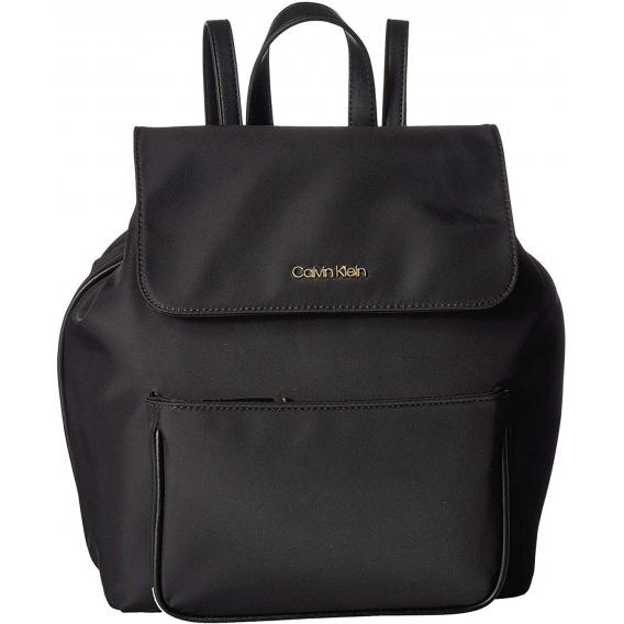 Calvin Klein seljakott 61345