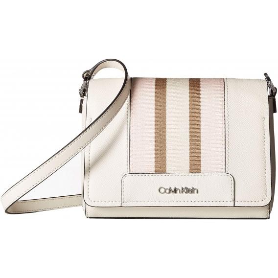 Calvin Klein käekott 61354