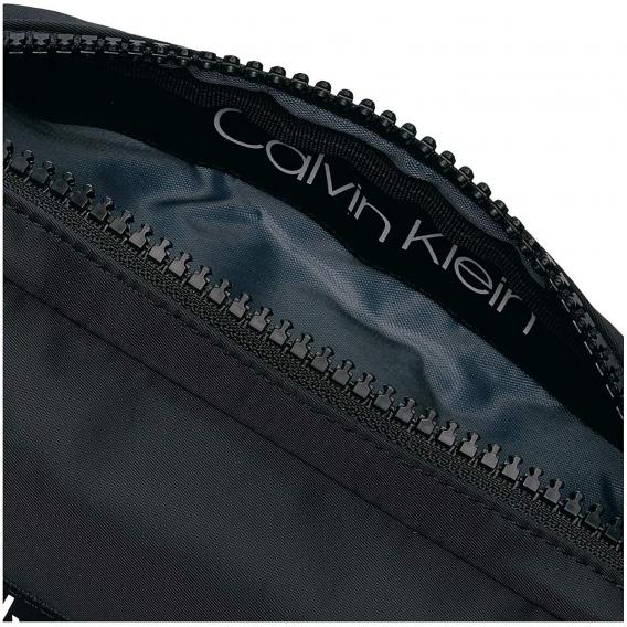 Calvin Klein vöökott 61371