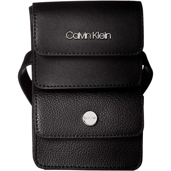 Calvin Klein vöökott 61384