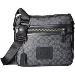 COACH krepšys