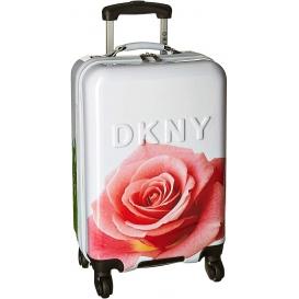 """DKNY kohver 20"""" kohver"""