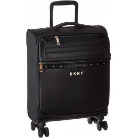 DKNY kohver