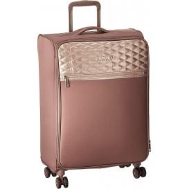 """DKNY 25"""" matkalaukku"""