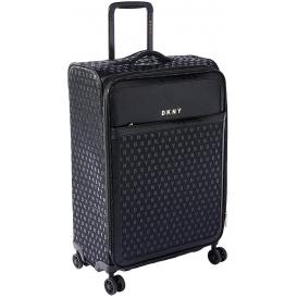 """DKNY kuffert 25"""" kuffert"""