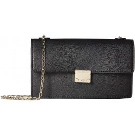 Emporio Armani handväska