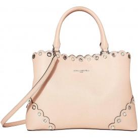 Karl Lagerfeld Paris handväska