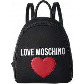 Moschino seljakott