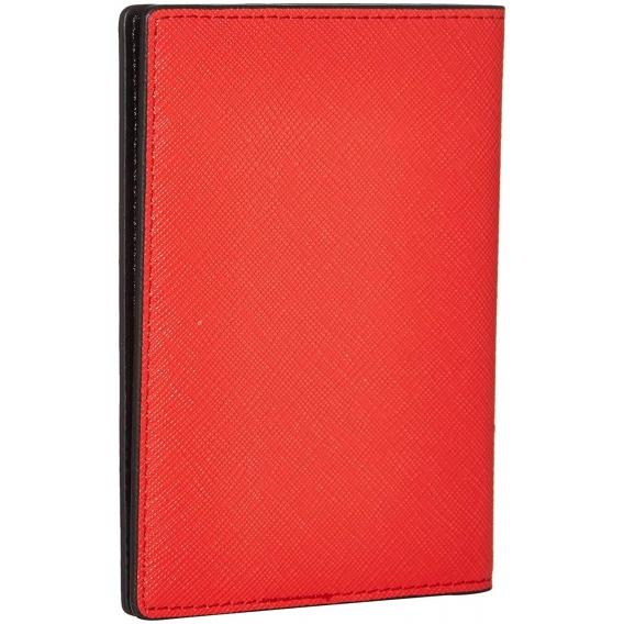 Moschino rahakott 61686