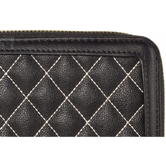 Moschino rahakott 61705