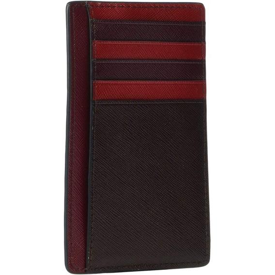 Marc Jacobs rahakott 61707