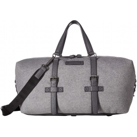 Ted Baker väska