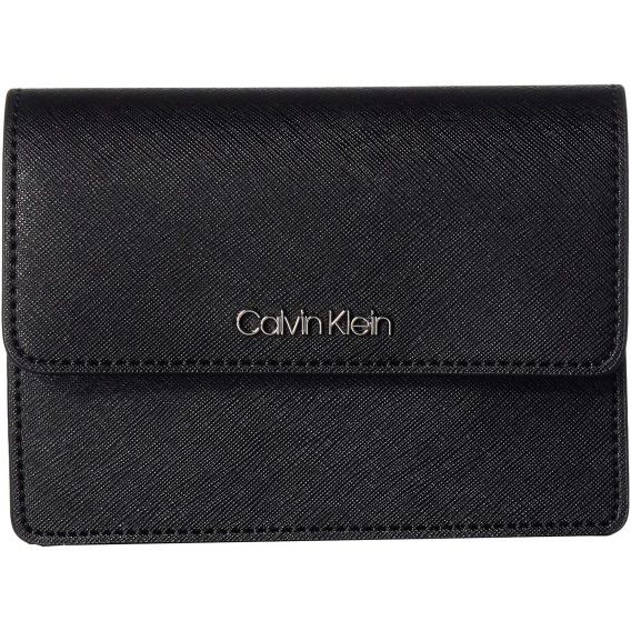 Calvin Klein käekott 61933