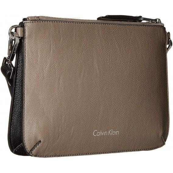 Calvin Klein käekott 61956
