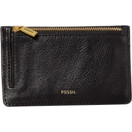 Fossil pung