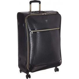 """Guess 28"""" matkalaukku"""